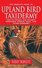 The history of Remington Firearms : [the history of one of the world's most famous gun makers]