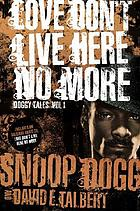 Love don't live here no more : a novel