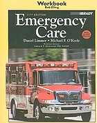 Emergency care. Workbook