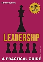 Leadership : a practical guide