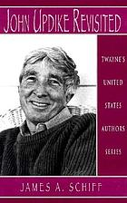 John Updike revisited