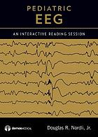 Pediatric EEG : an interactive reading session