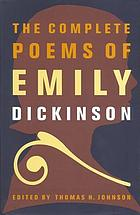 The complete poems.