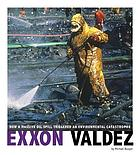 Exxon Valdez : how a massive oil spill triggered an environmental catastrophe