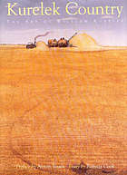 Kurelek country : the art of William Kurelek