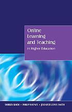 Online learning and teaching in higher education