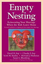 Net profit : how to invest and compete in the wild world of Internet business