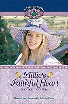 Millie's faithful heart