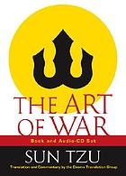 The art of war : the Denma translation