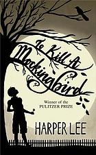 To kill a mockingbird [KIT]