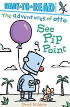 See Pip point