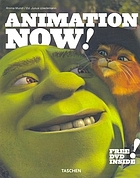 Animation now !