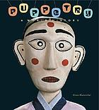 Puppetry : a world history