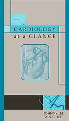 Cardiology at a glance