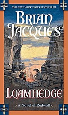 Loamhedge; a tale from Redwall