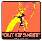 Out of sight : music from the motion picture