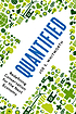 Quantified : redefining conservation for the next... by Joe Whitworth