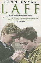 Laff : a friendship