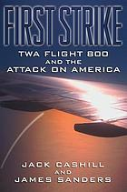 The Savage nation : saving America from the liberal assault on our borders, language, and culture