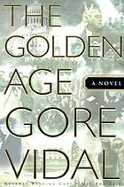 The golden age : a novel