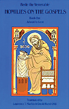 Homilies on the gospels / 1 Book one. Advent to Lent.