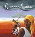 Limpopo lullaby