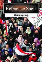 Families : traditional and new structures