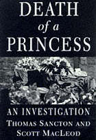 Death of a princess : an investigation