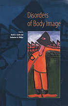 Disorders of body image
