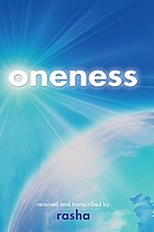 Oneness : the teachings