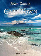 Seven days in Cape Town