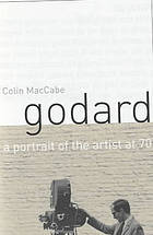 Godard : a portrait of the artist at 70