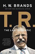 T.R. : the last romantic