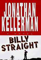 Billy Straight : a novel