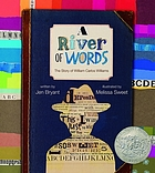 A river of words : the story of William Carlos Williams