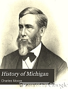 History of Michigan,