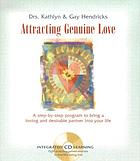 Attracting genuine love