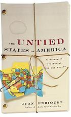 The untied States of America : polarization, fracturing, and our future