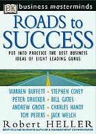Roads to success