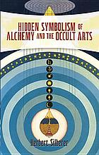 Hidden symbolism of alchemy and the occult arts.