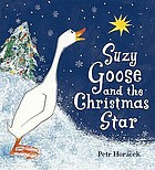 Suzy Goose and the Christmas star