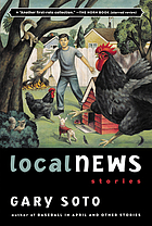 Local news : stories