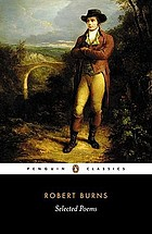 Robert Burns : selected poems