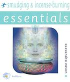 Smudging & incense-burning