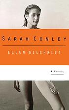 Sarah Conley : a novel
