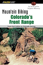 Cave exploring : the definitive guide to caving technique, safety, gear, and trip leadership