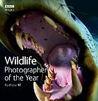 Wildlife photographer of the year. Portfolio 17