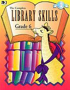 The complete library skills