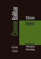 City of gods : religious freedom, immigration, and pluralism in Flushing, Queens