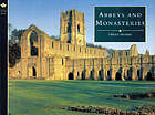 Abbeys and monasteries of Britain